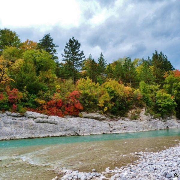 2013.10.19 - Paysages d'automne saillansons 014